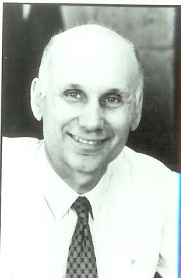 Jean-Louis d'ANGLADE